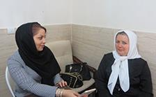 توزیع نامناسب شربت تریاک توسط دانشگاه علوم پزشکی شهید بهشتی
