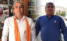 """I lost 30 kg with the help of congress60's method"""
