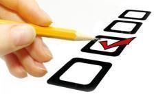 نتایج آزمون داخلی کمک راهنمایی کنگره 60 سال 98، نمایندگی هیدج