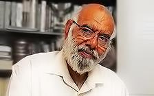 هشدار نسبت به مدعیان هدایت انسانها با توسل به «موادمخدر»