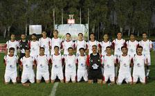 گزارش روز اول مسابقات جام مسافر (The traveler cup) . . .