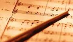 اطلاعیه ثبت نام در ارکستر موسیقی کنگره 60 + تکمیل ظرفیت