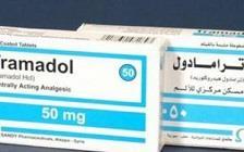 ترامادول و متادون در صدر عوامل مسمومیت با ترکیبات مخدر